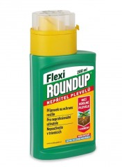 -Roundup Flexi   280ml